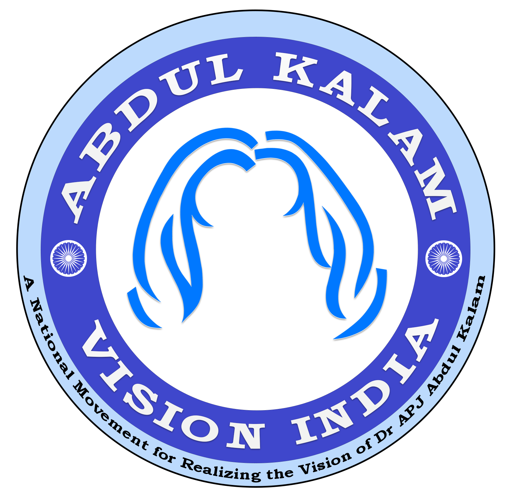 dr apj official website dr kalam speeches dr kalam vision