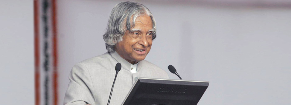life history of dr a p j abdul Contents dr kalam's life journey political views personal  2006- he created history by becoming the  an autobiography of apj abdul kalam by apj abdul.